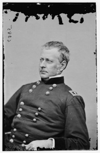 Joseph Hooker (Library of Congress).