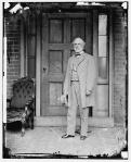 Robert E. Lee (Library of Congress).
