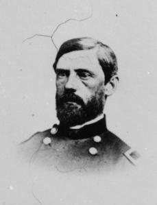 John Fulton Reynolds