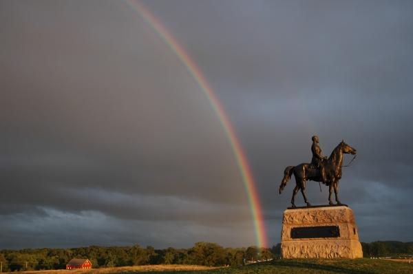 Meade Rainbow2