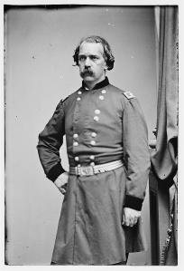 Hobart Ward (Library of Congress).