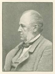 Count Adam Gurowski (via Wikipedia).