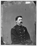 Col. Martin McMahon (Library of Congress).