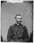 General Gersham Mott (Library of Congress).
