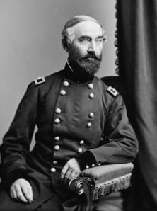 George Cullum