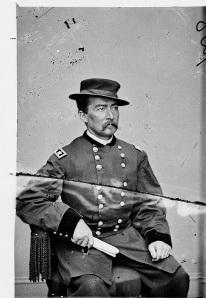 Philip Sheridan (Library of Congress).