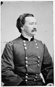 Joseph Bartlett (Library of Congress).