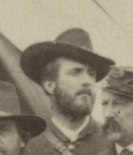 Theodore Lyman (Library of Congress).