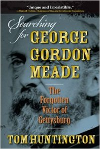 The cover of the paperback edition.